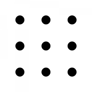 Neun Punkte Verbinden